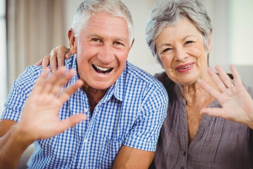 What happens 10 years after retirement? Photo: Shutterstock