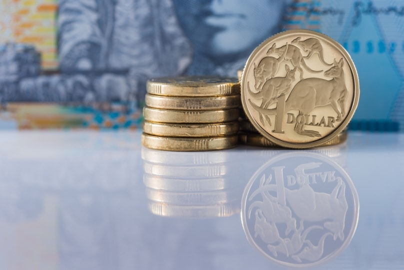 $1.6m pension gap: what's all the fuss about? Photo: Shutterstock