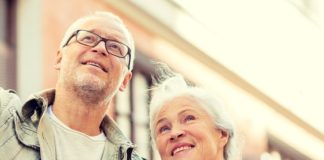 Travel tips for retired baby boomers. Photo: Shutterstock
