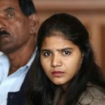 EXCLUSIVE: Asia Bibi released, under heavy guard